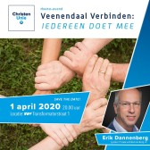 Afbeelding 2 Save the Date 1 april 2020.jpg