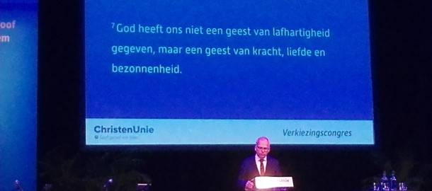 verkiezingscongres.jpg_large
